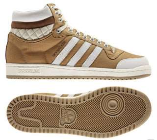 Adidas STAR WARS Empire Strike Back Luke Skywalker Shoe