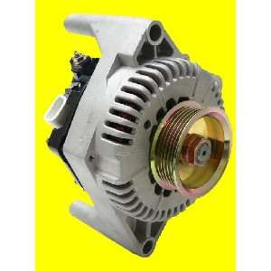 AFD0109 Alternator Ford Taurus, Mercury Sable 3.0L Liter 02 03 04 05