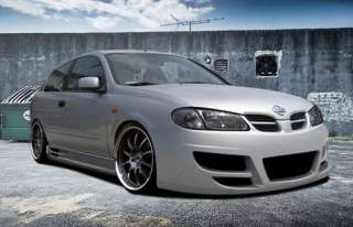 car of the month japanese cars top tuning front bumper