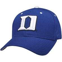 Duke Blue Devils Apparel   Shop Duke University Merchandise, Gifts