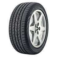 Continental CONTI PRO CONTACT TIRE   235/40R19 92H BW