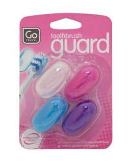 Go Travel Toothbrush Guard 441   Boots