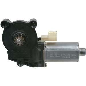 Cardone 42 472 Remanufactured Domestic Window Lift Motor Automotive