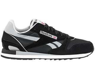 Größe Wählen] REEBOK PHASE III RUNNER Sneaker NEU Schwarz Classic