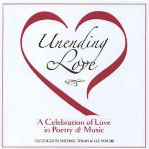 of Love in Poetry & Music: Michael Tolan, Lee Norris: Music