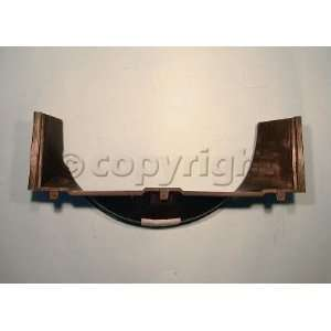 RADIATOR FAN SHROUD gmc SONOMA PICKUP 94 04 chevy chevrolet S10 s 10