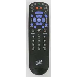 dish remote traynes com dish network remote codes for toshiba tv two