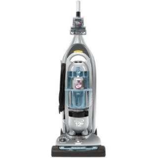 Lift Off Revolution Pet Vacuum