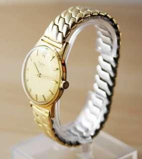 Herren Armbanduhr Dugena Festa   gebraucht v. Händler