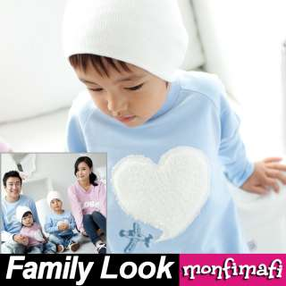 Brand New Baby Girl Clothes Boy Cotton T shirts Kids Outfit First