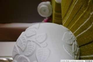 Vase von Royal Porzellan Bavaria KPM handarbeit