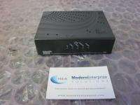 Scientific Atlanta DPC 2100 Series Cable Modem DPC2100R2