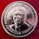 1911   2004 Ronald Reagan   JFK Colorized Half Dollar Coin with Morgan
