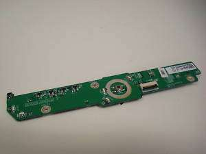 Acer Aspire 5920 34ZD1PB0010 Power Button Board