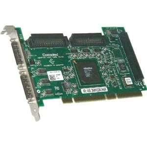 DELL 8E280 Adaptec 39160 Ultra 160 Dual Channel SCSI Kit
