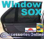 Tint, Mats Seatcovers items in AUTO ACCESSORIES ONLINE store on