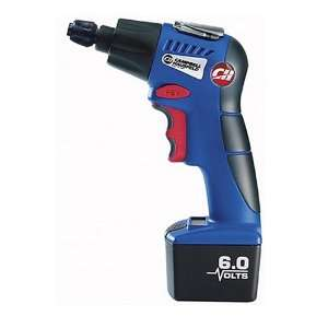 Campbell Hausfeld DG100600CD Mini Compact Drill with Quick Connect