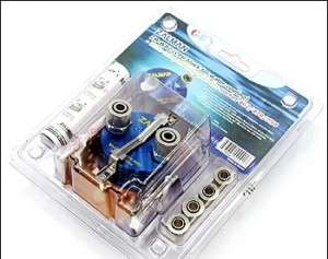 ZALMAN ZM WB2 WATERBLOCK SOCKET INTEL 478 E AMD 462/754