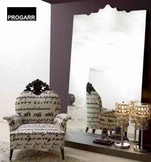 cornice barocco STILE CREAZIONI AURORA cr/4472 mirror frame