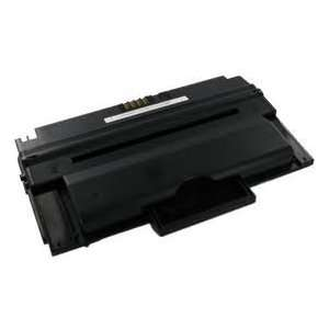 Compatible High Quality Dell 310 7945 Laser Toner   1 Year