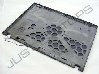 IBM Lenovo Thinkpad T61 Laptop 14.1 LCD Screen Lid 42W2502