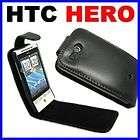 HTC Hero + microSD 4Go