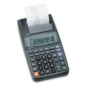 Innovera 16010 One Color Printing Calculator IVR16010
