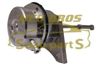 FORGE ADJUSTABLE WASTEGATE ACTUATOR SAAB 9000 AERO 94