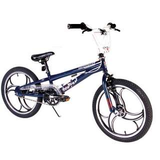 Dynacraft Tony Hawk 20 inch BMX Badseed Bike   Boys   Dynacraft