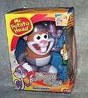 MR. POTATO HEAD THE LOONEY TUNES SHOW BUGS BUNNY SET