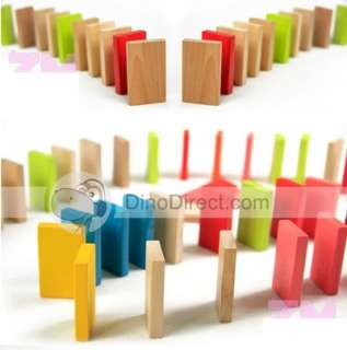 This wooden domino covers the 26 English letters ,0 9, figures