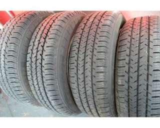 Gomme furgone Michelin Agilis 175 65 14C a Cotignola    Annunci