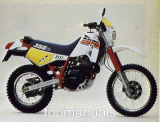 MANUAL TALLER CAGIVA W12 WORKSHOP REPARATURANLEITUNG