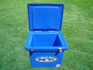 40ltr ICE BOX COOLER ESKY 40l CAMPING BBQ CHRISTMAS
