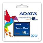 Data 533x 16GB Compact Flash CF Memory Card 16G UDMA