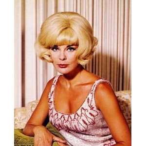 Elke Sommer: Unknown. 20.00 inches by 24.00 inches. Best Quality Art