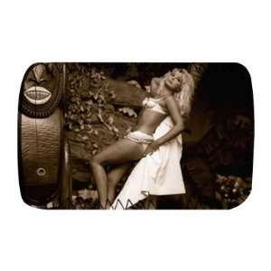 Elke Sommer   Protective Phone Sock   Art247   Standard