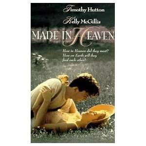 MADE IN HEAVEN (BETA VIDEO): Everything Else
