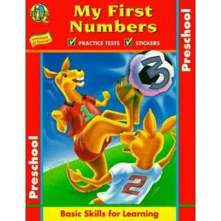 Sticker (High Q Workbook Series) (0715538009530): Judy Nayer: Books