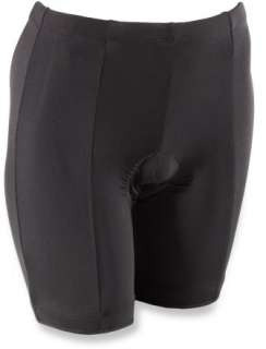 BDI Gel Bike Shorts   Womens   Special Buy  OUTLET