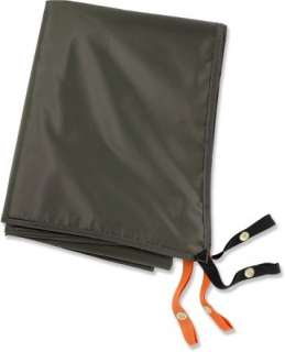 Camping & Hiking  Tent Accessories  Tent Footprints