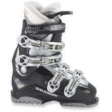 Salomon Irony 5 Ski Boots   Womens