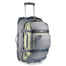 Luggage & Travel  Luggage  Wheeled Backpacks