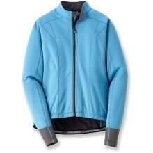 Cycling  Womens Bike Clothing  Womens Cycling Jackets