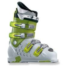 Salomon 1080 Flyer Ski Boots   Juniors
