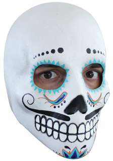 Home Theme Halloween Costumes Scary Costumes Skeleton Costumes Day of