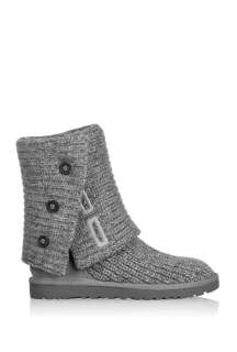 Boot by UGG Australia   Grey   Buy Boots Online at my wardrobe