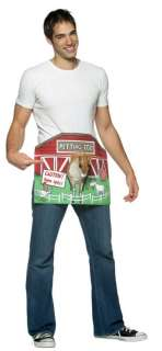 petting zoo adult costume regular $ 35 99 price $ 29 99 save $ 6 00