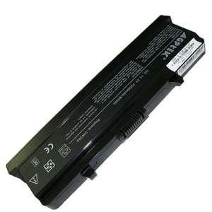 1525 1526 series replace RN873 GP952 M911 X284G series Laptop Notebook
