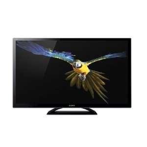 Sony Bravia KDL46HX850 46 inch 1080p LED Internet TV: Electronics